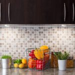 10-clever-kitchen-organization-tips