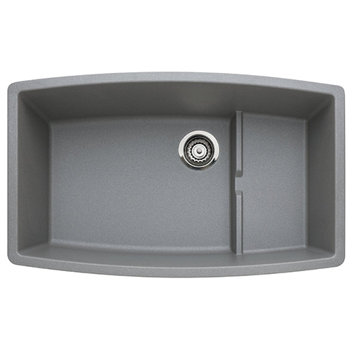 blanco-440067-performa-single-basin-undermount-granite-kitchen-sink-review