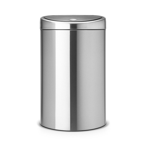 brabantia-touch-bin-review