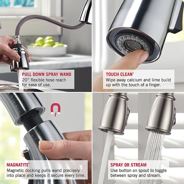 delta-faucet-9159-ar-dst-trinsic-specs
