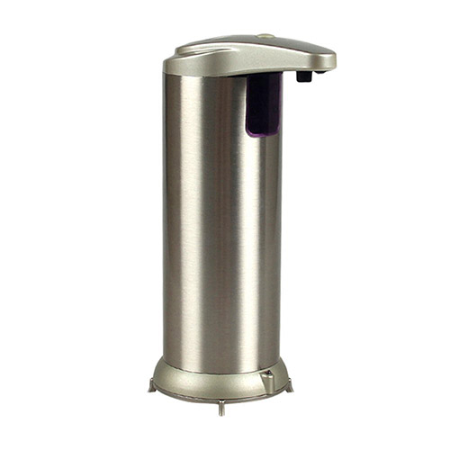 generic-automatic-touchless-soap-dispenser-review