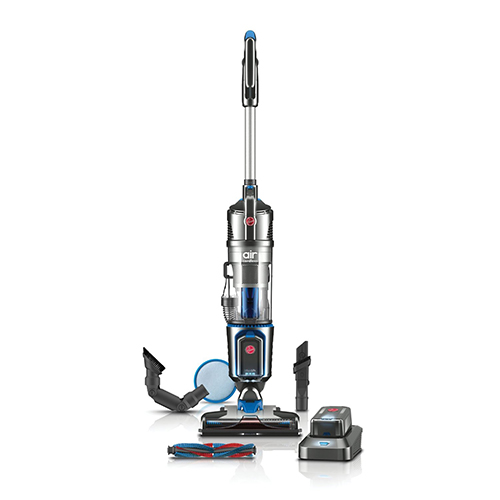 hoover-air-cordless-series-bagless-upright-vacuum-cleaner-review