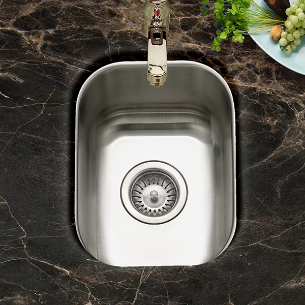 houzer-cs-1307-1-sink-review