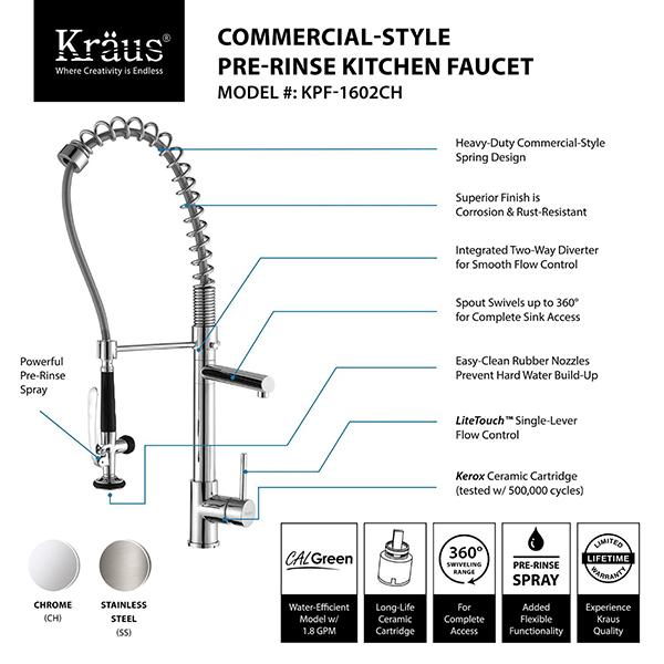 kraus-kpf-1602-specs