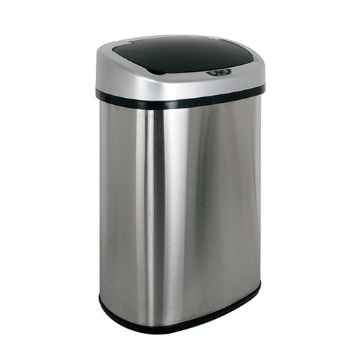 paylesshere-touchless-automatic-infrared-sensor-trash-can-review