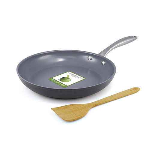 the-greenpan-non-stick-frying-pan