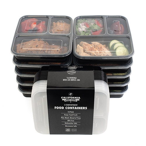 the-reusable-meal-prep-containers-from-california-home-goods