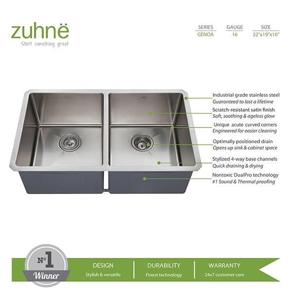 zuhne-32-inch-undermount