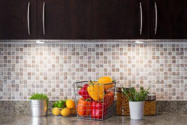 10 Clever Kitchen Organization Tips