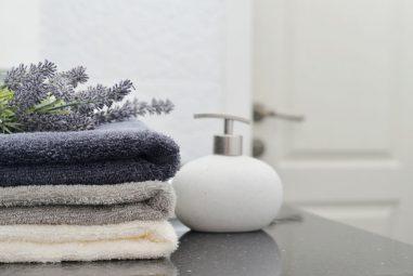 Best Automatic Soap Dispenser for Kitchen Reviews