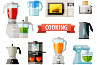 0 top 10 mighty kitchen gadgets
