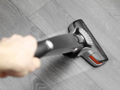 Best Kitchen Vacuum Cleaner: Cordless & Stick Vacuums Reviews