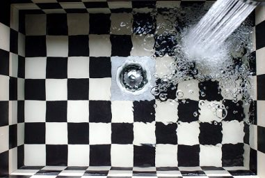 Best Kitchen Sinks Reviews and Buying Guide